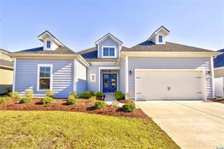Single Family for sale in 1368 Culbertson Ave., Myrtle Beach, SC, 29577