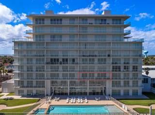 Condo for sale in 3504 Gulf Blvd. 3C, South Padre Island, TX, 78597