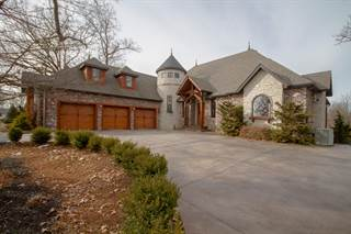 Single Family for sale in 5197 North Willow Road, Ozark, MO, 65721