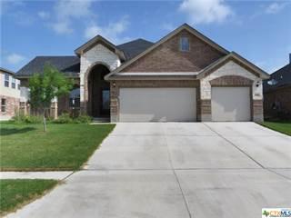 Photo of 6205 Morganite Lane, Killeen, TX