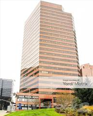 Office Space for rent in Skyline Tower - Suite 210, Bellevue, WA, 98004