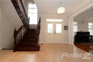 Residential Property for sale in 52 Reginald Lamb Cres, Markham, Ontario