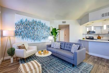 Apartment for rent in 9145 Echelon Point Drive, Las Vegas, NV, 89149