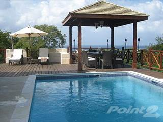 Residential Property for sale in Speightstown, Speightstown, St. Peter