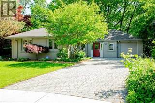 Single Family for sale in 4 FERNCLIFF CRT, Toronto, Ontario, M4B2M3