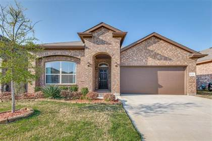 Residential Property for sale in 2324 Sundown Mesa Drive, Fort Worth, TX, 76177