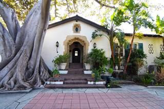 Single Family for sale in 268 Wigmore Drive, Pasadena, CA, 91105