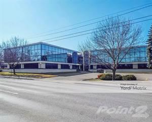 Office Space for rent in Argonne West I & II - 1101 & 1121 North Argonne Road Suite F200, Spokane Valley, WA, 99212