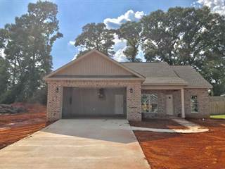 Photo of 123 Hawks Ridge, 31008, Peach county, GA