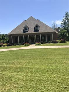 Residential Property for rent in 12405 Schamberville Lane, Collinsville, MS, 39325