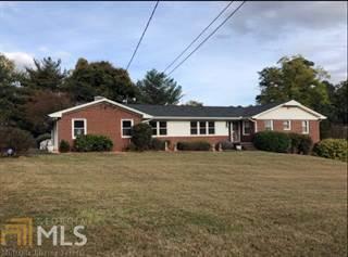 Single Family for sale in 6065 Glenridge Dr, Sandy Springs, GA, 30328