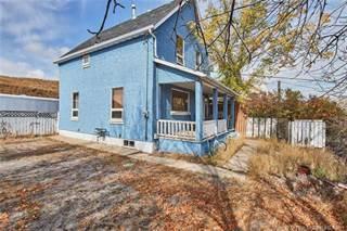 Residential Property for sale in 1214 Kingsway Avenue SE, Medicine Hat, Alberta