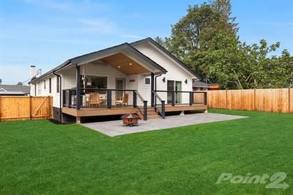 Multi-family Home for sale in 149 NE 95th Street , Seattle, WA, 98115