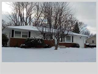 Single Family for sale in 195 EASTWOOD Drive, North East, PA, 16428