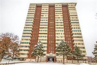 Condo for sale in 3131 E Alameda Ave 1904, Denver, CO, 80209