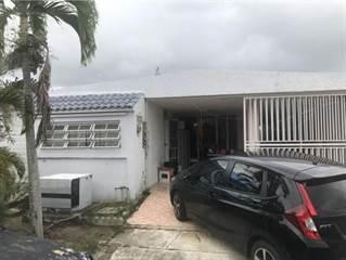 Single Family for sale in 230 CALLE GRUS, San Juan, PR, 00918