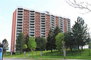 Condo for sale in 1105 Jalna Blvd 112, London, Ontario, N6E2S9