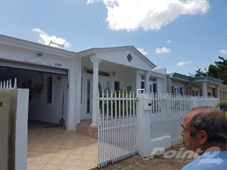 Residential Property for sale in No address available, Manati, PR, 00674