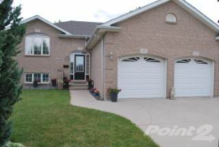 Residential Property for sale in 228 Garden Path, Chatham - Kent, Ontario