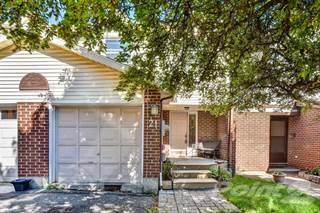 Residential Property for sale in 21 Ayton Lane, Ottawa, Ontario