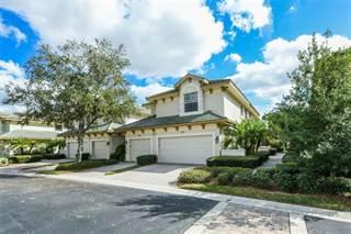 Condo for sale in 6430 MOORINGS POINT CIRCLE 102, Bradenton, FL, 34202
