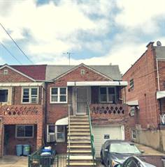 Single Family for sale in 2362 E 3rd St., Brooklyn, NY, 11223