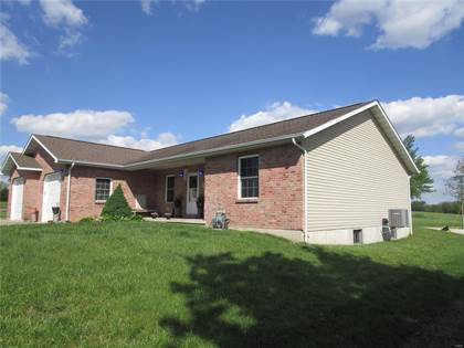 Residential Property for sale in 9 Rambling Hills, Perryville, MO, 63775
