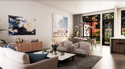 Residential Property for sale in 610 N Oak Cliff Boulevard 104, Dallas, TX, 75208