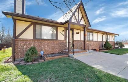 Residential Property for sale in 3536 W 2nd St N Apt 1002, Wichita, KS, 67203