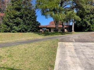 Single Family for sale in 6105 Glenridge Drive, Sandy Springs, GA, 30328