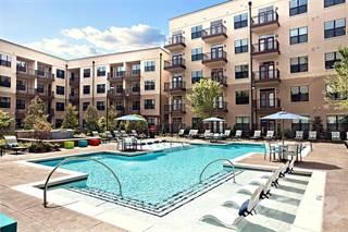Apartment for rent in Radius West Midtown, Atlanta, GA, 30318