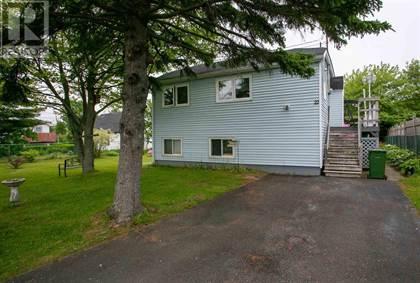 Single Family for sale in 22 & 24 Lilac Street, Dartmouth, Nova Scotia, B2W1H5