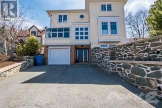 Single Family for sale in 16 Dickson Avenue, Halifax, Nova Scotia
