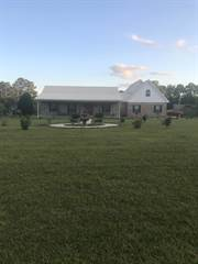 Single Family for sale in 405 La Row Road, Carriere, MS, 39426