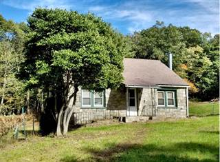 House for sale in 256 Shiny Mountain Rd, Greentown, PA, 18426