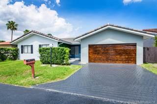 Single Family for sale in 10329 SW 145th Ct, Miami, FL, 33186