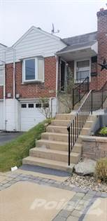 Residential for sale in 2320 2nd Street, Wilson, PA, 18042
