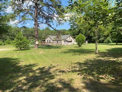 Residential Property for sale in 57 GRA MAR LN, Stuarts Draft, VA, 24477