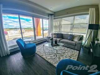 Apartment for rent in The Level At Seton - D, Calgary, Alberta