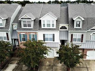Single Family for sale in 908 Buckhurst Lane, Virginia Beach, VA, 23462