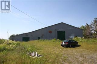 Farm And Agriculture for sale in 3 Mercury Drive, Harrietsfield, Nova Scotia, B3V1A8