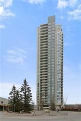 Condo for sale in 99 SPRUCE PL SW 3002, Calgary, Alberta