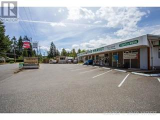 Retail Property for rent in 10860 CHEMAINUS ROAD, Saltair, British Columbia, V9G2A4