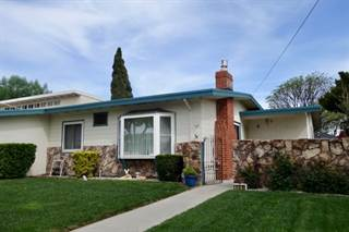 Single Family for rent in 169 Sequoia Dr, Pittsburg, CA, 94565