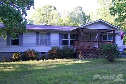 Residential for sale in 2225 Clover Rd LaCrosse, La Crosse, VA, 23950