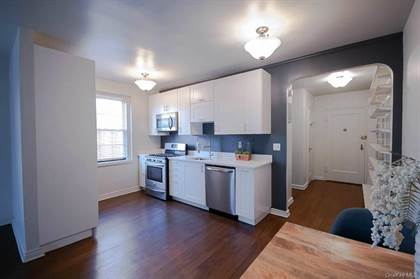 Residential Property for sale in 192 Garth Road 5N, Scarsdale, NY, 10583