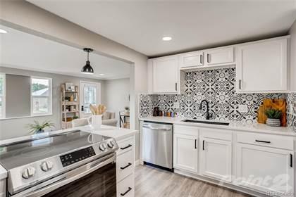 Single Family for sale in 3862 N Madison Street, Denver, CO, 80205