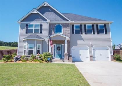 Residential Property for sale in 1047 Vine Lane, Grovetown, GA, 30813
