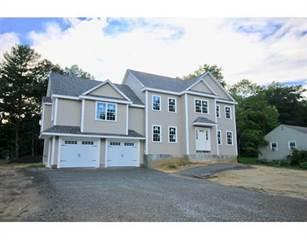 Single Family for sale in 43 Bellflower Road, Billerica, MA, 01821