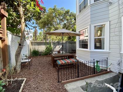 Multi-family Home for sale in 46-52 Dearborn Street , San Francisco, CA, 94110